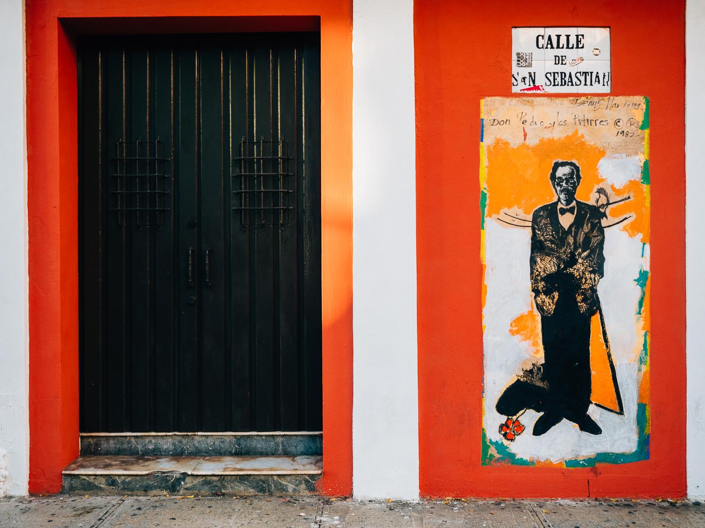 PuertoRico_Day3-4164.jpg