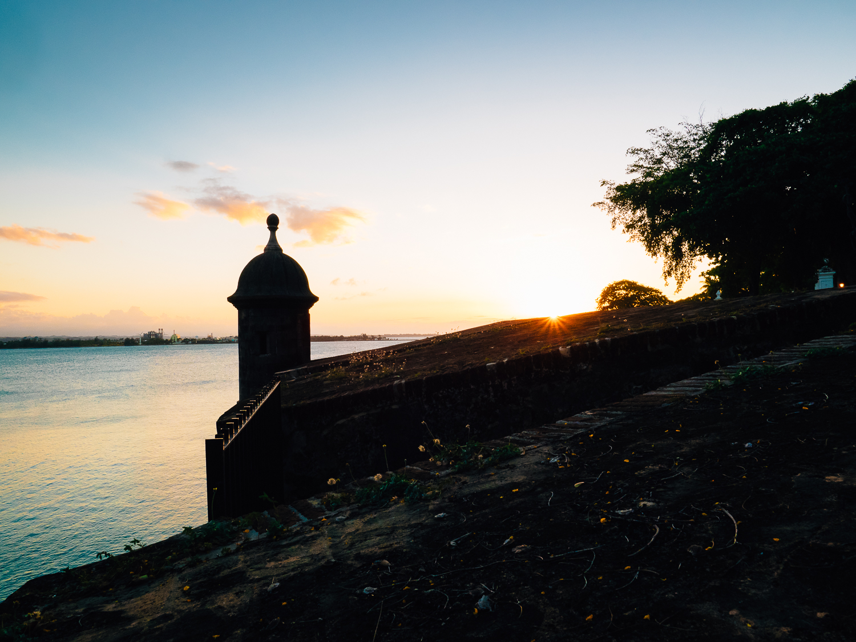 PuertoRico_Day3-4323.jpg