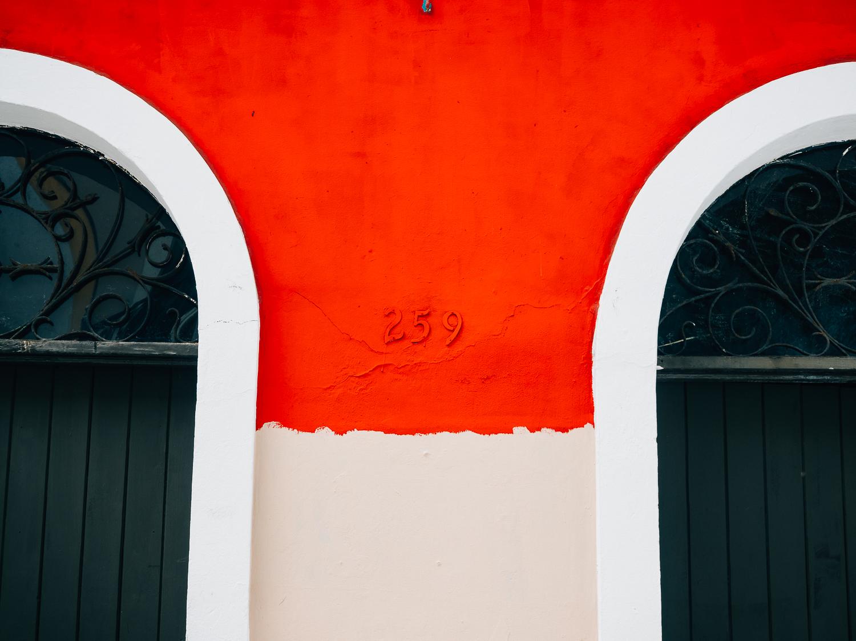 PuertoRico_Day5-3302.jpg