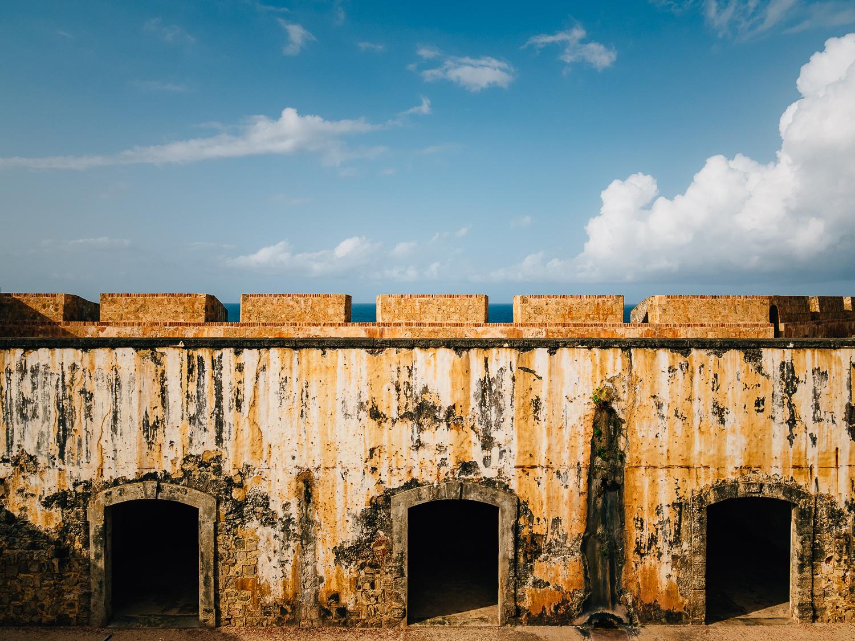 PuertoRico_Day5-3697.jpg