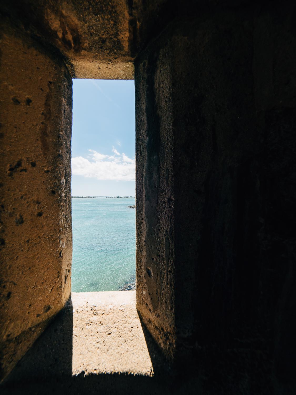 PuertoRico_Day3-2366.jpg