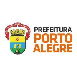 Prefeitura-de-Porto-Alegre.jpg