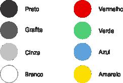paleta cor site.png