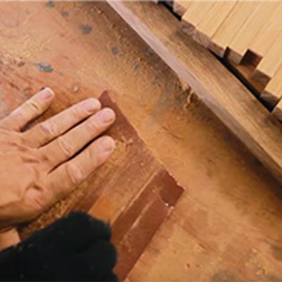 madeira fabrica 2.jpg