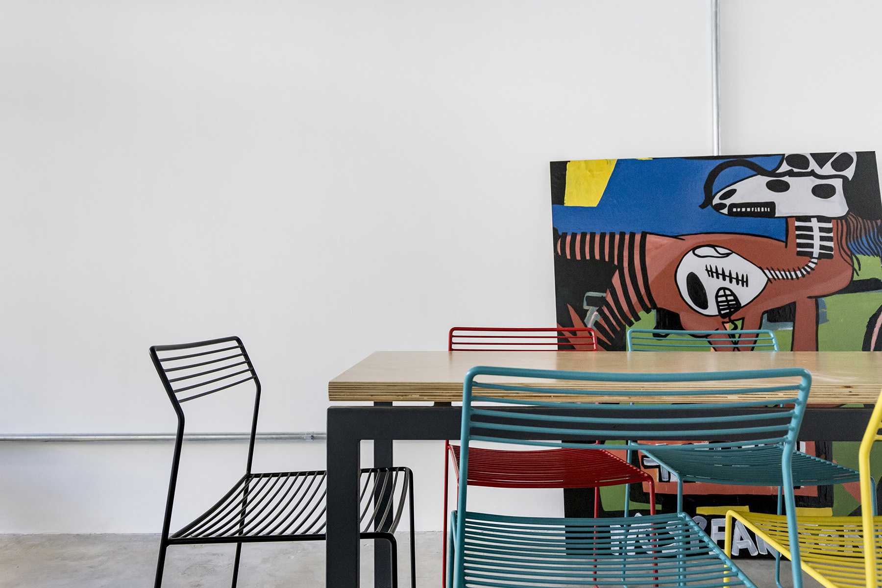 Aura Cadeira 3.jpg