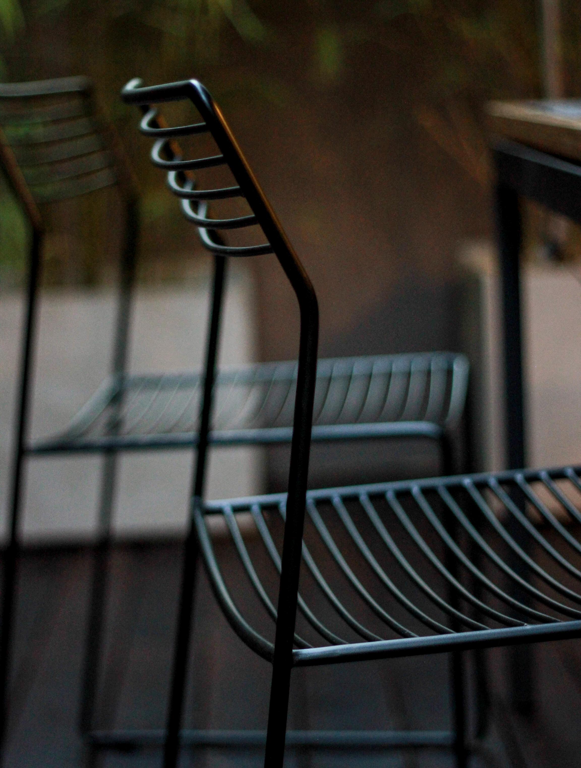 Aura Cadeira 7.jpg
