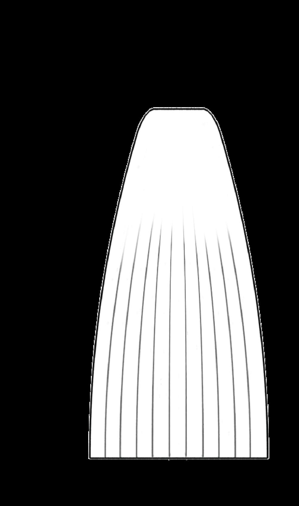 Quadra balizador - medidas-01.png