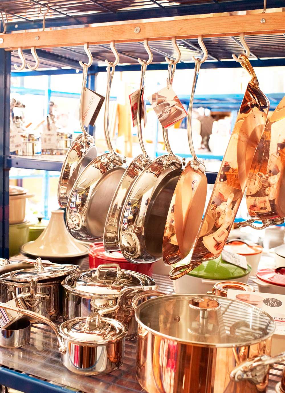 Hamptons_Bridgehampton_Loaves_Fishes_Cook_shop_02.jpg