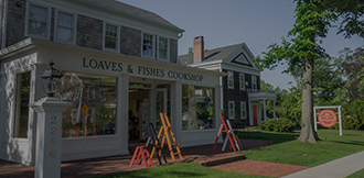 Hamptons_Bridgehampton_Loaves_Fishes_Cook_shop_36.jpg