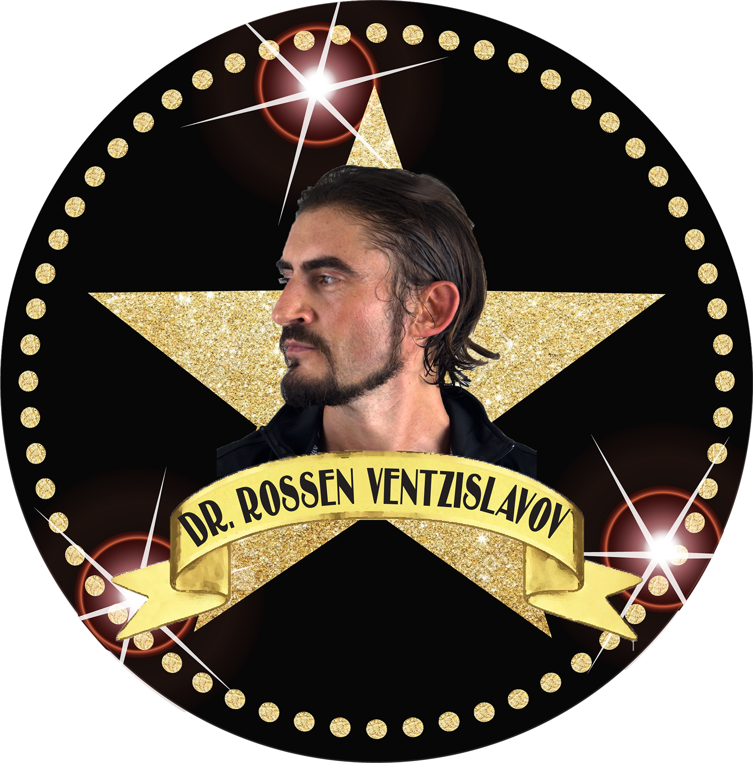 Rossen Ventzislavov is a philosopher extraordinaire, natural born critic, occasional performance artist and frontier explorer of the Los Angeles cultural wilderness.