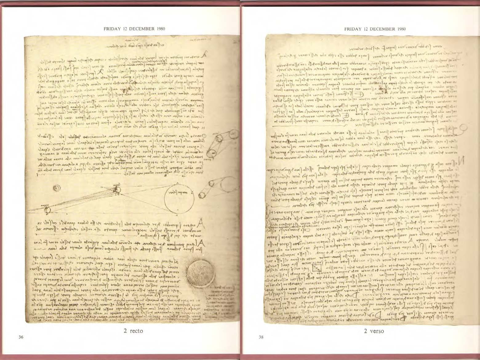 Codex_Leicester_Page_03_Image_0001.jpg