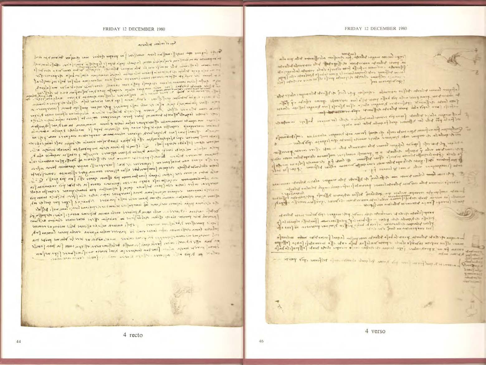 Codex_Leicester_Page_05_Image_0001.jpg