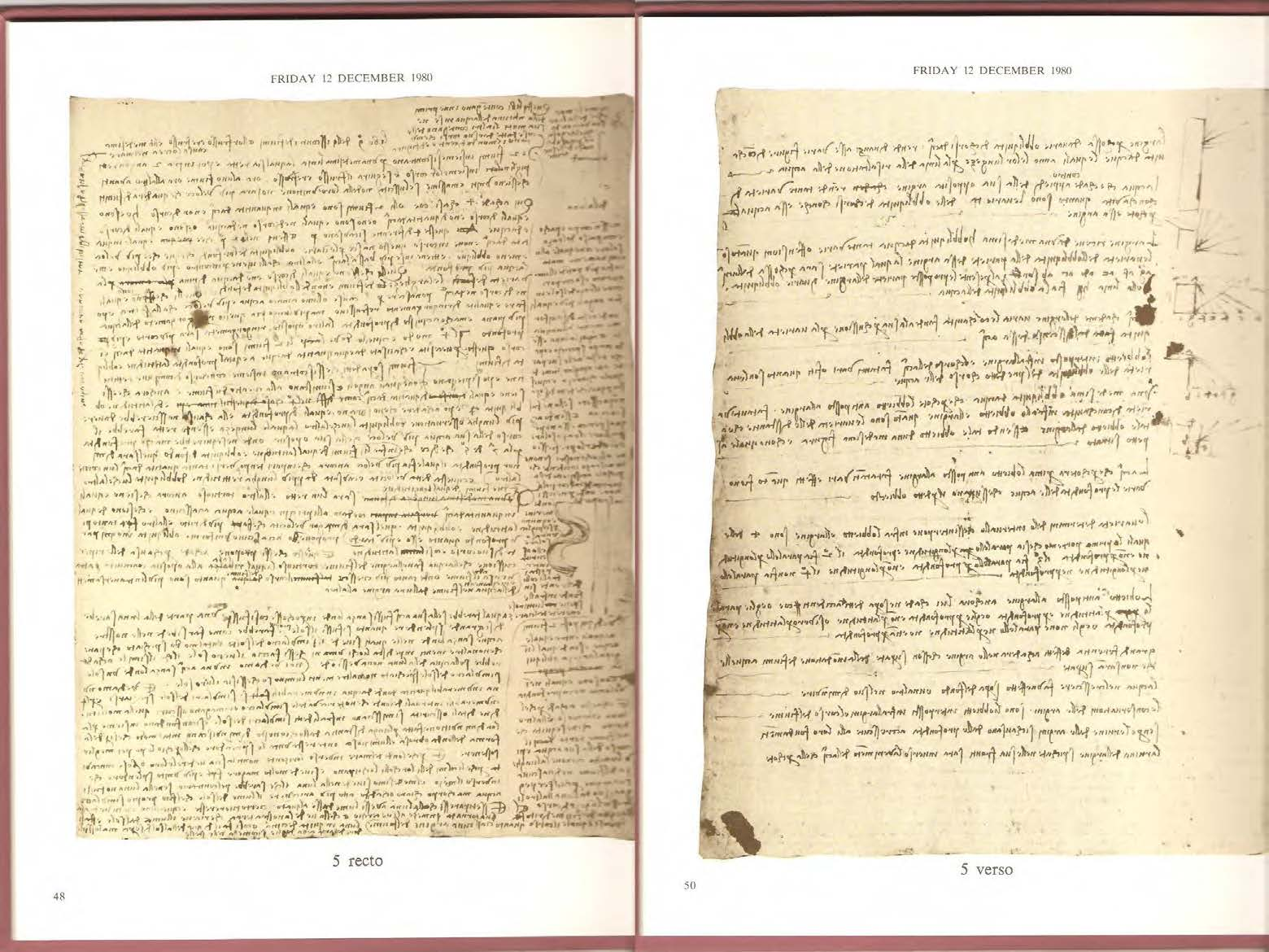 Codex_Leicester_Page_06_Image_0001.jpg