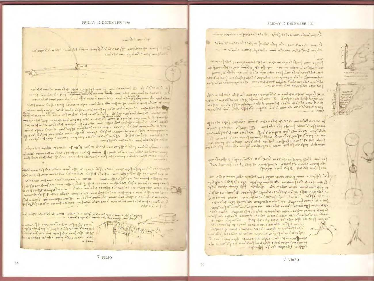 Codex_Leicester_Page_08_Image_0001.jpg