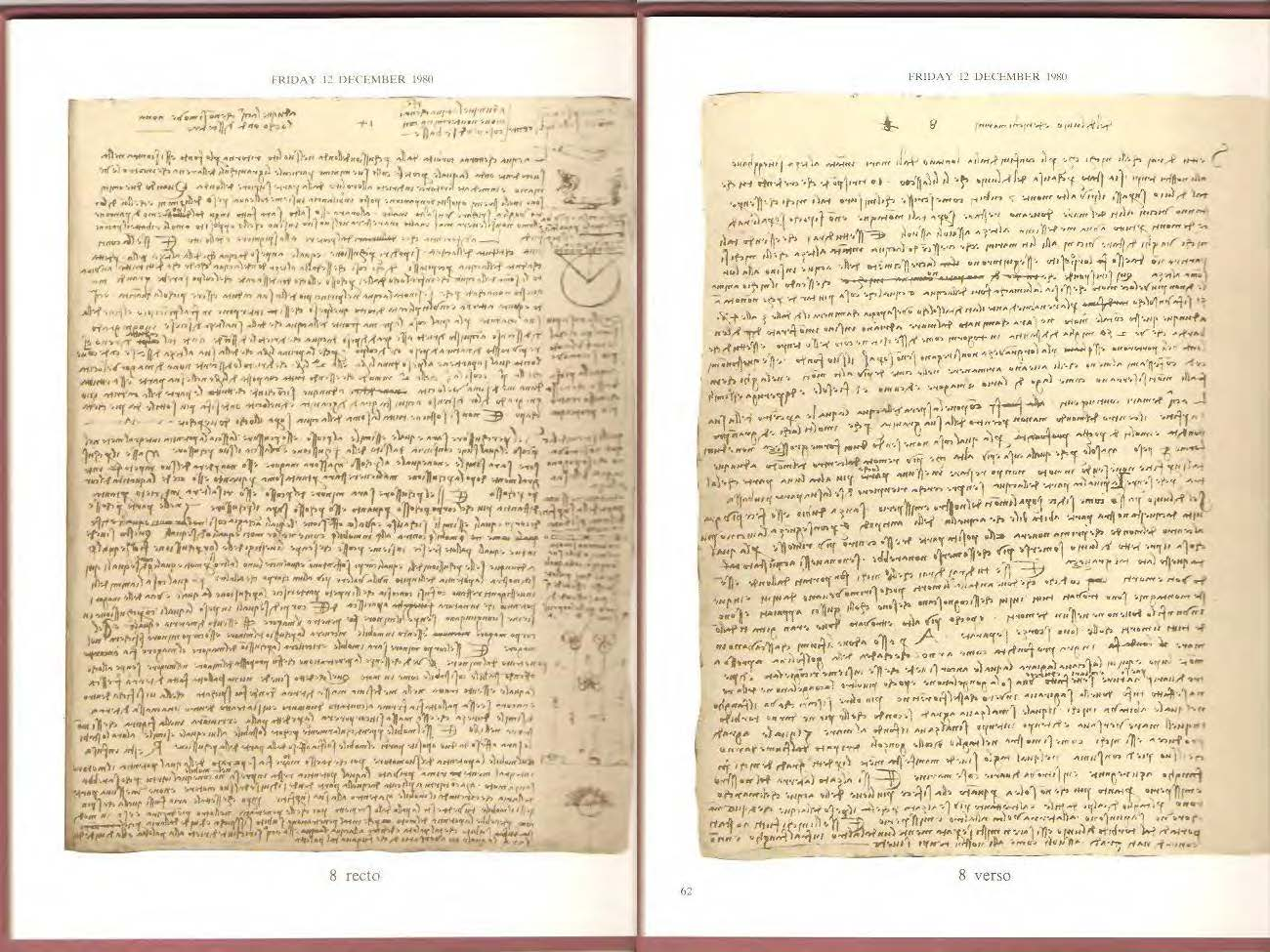 Codex_Leicester_Page_09_Image_0001.jpg