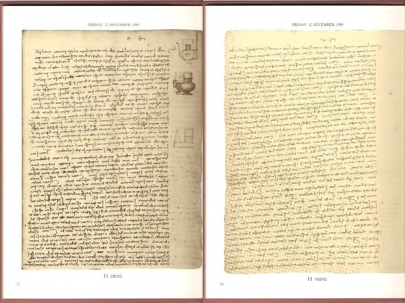Codex_Leicester_Page_12_Image_0001.jpg