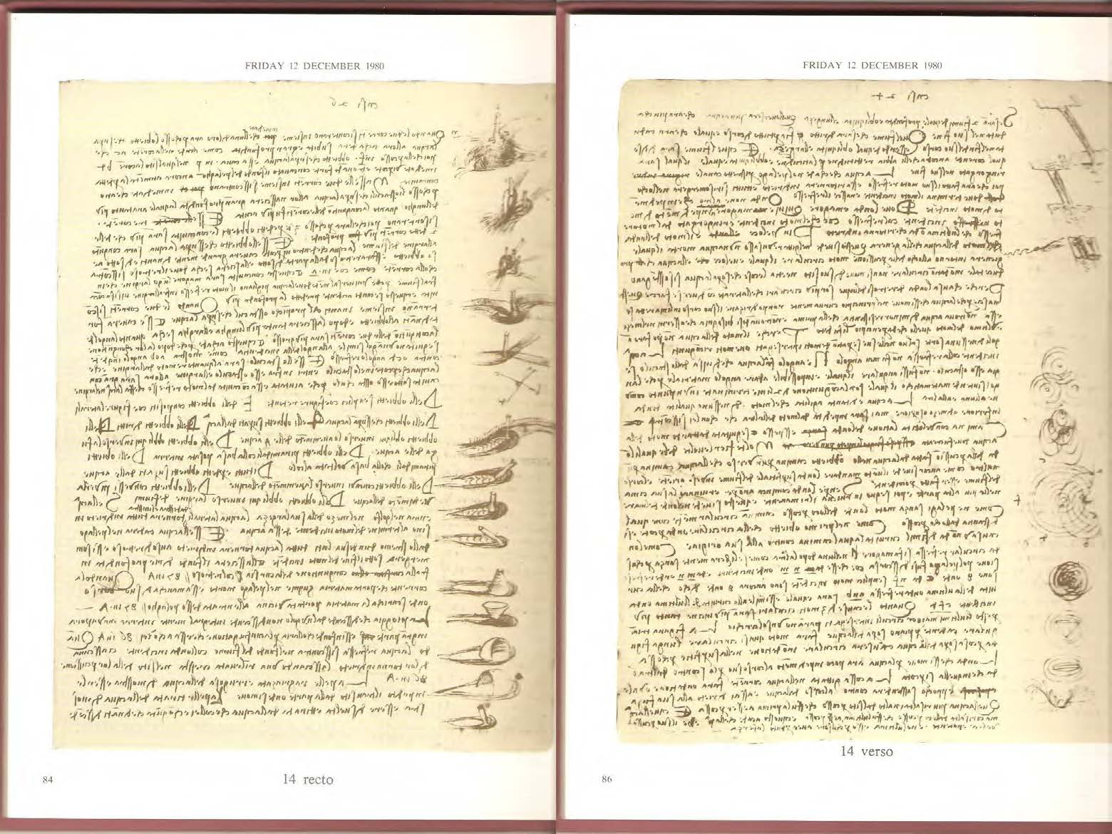 Codex_Leicester_Page_15_Image_0001.jpg
