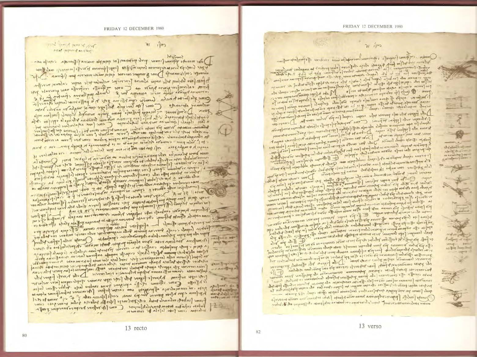 Codex_Leicester_Page_14_Image_0001.jpg