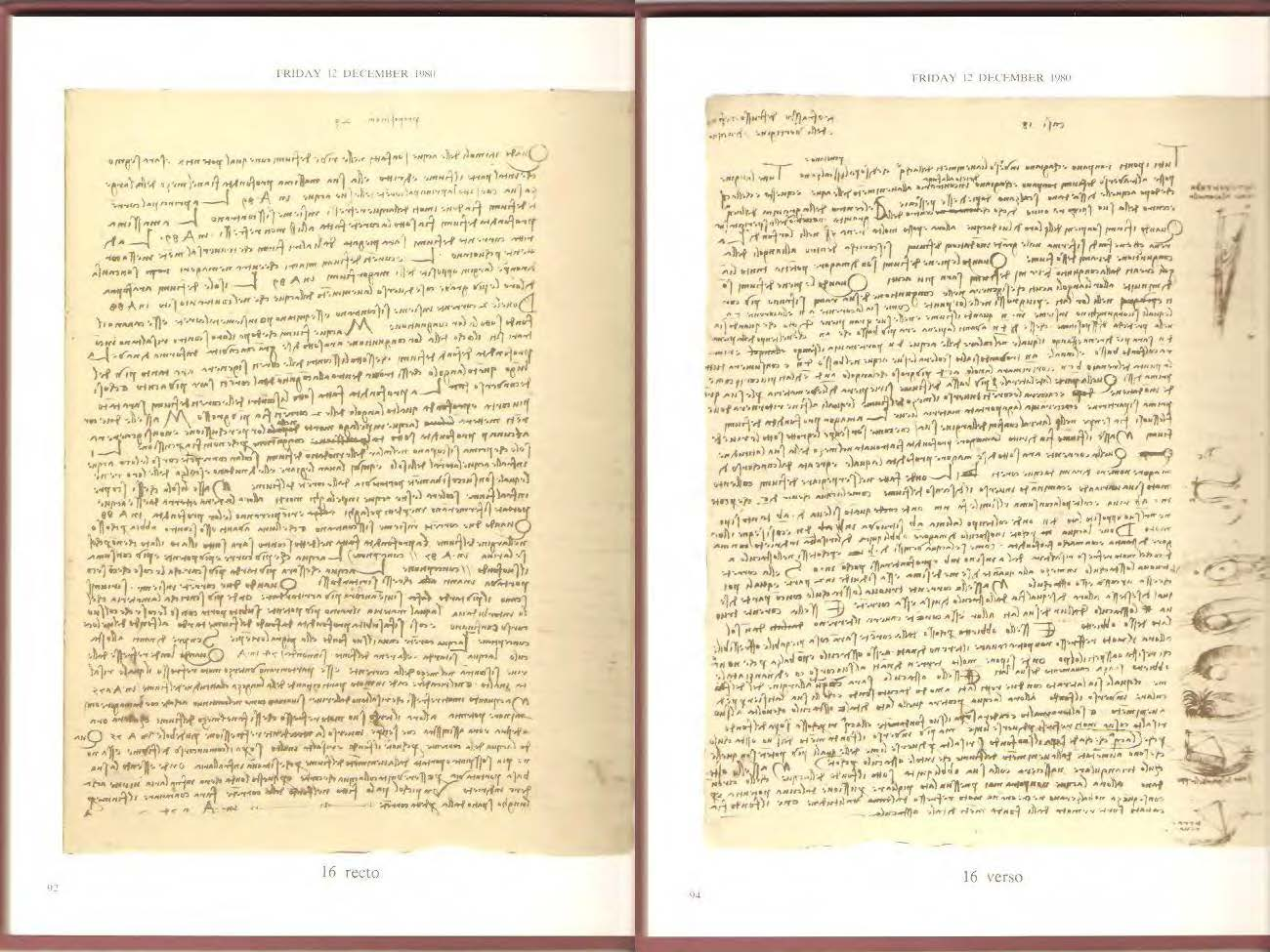 Codex_Leicester_Page_17_Image_0001.jpg