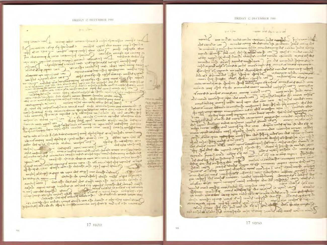 Codex_Leicester_Page_18_Image_0001.jpg