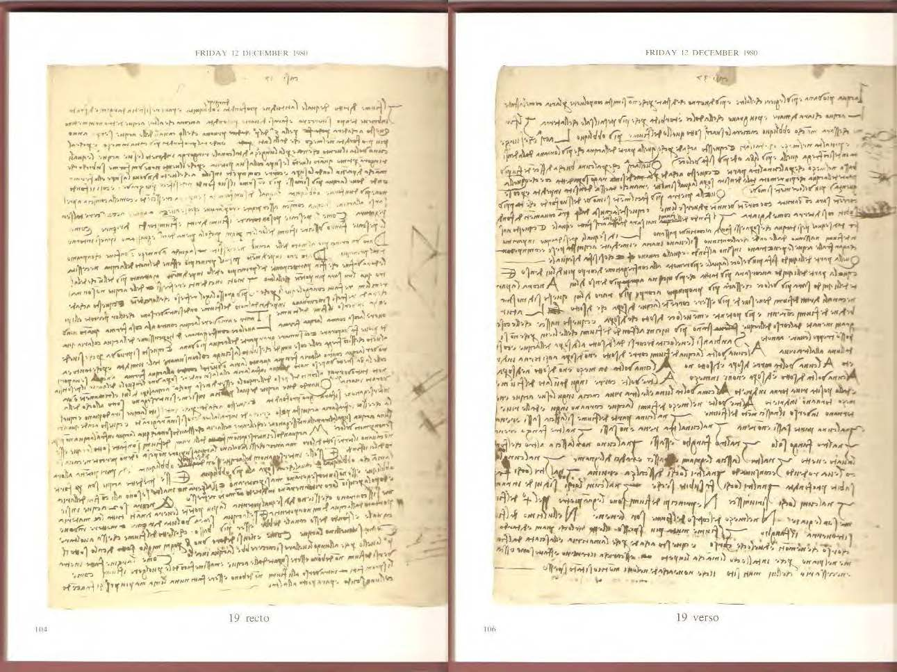 Codex_Leicester_Page_20_Image_0001.jpg