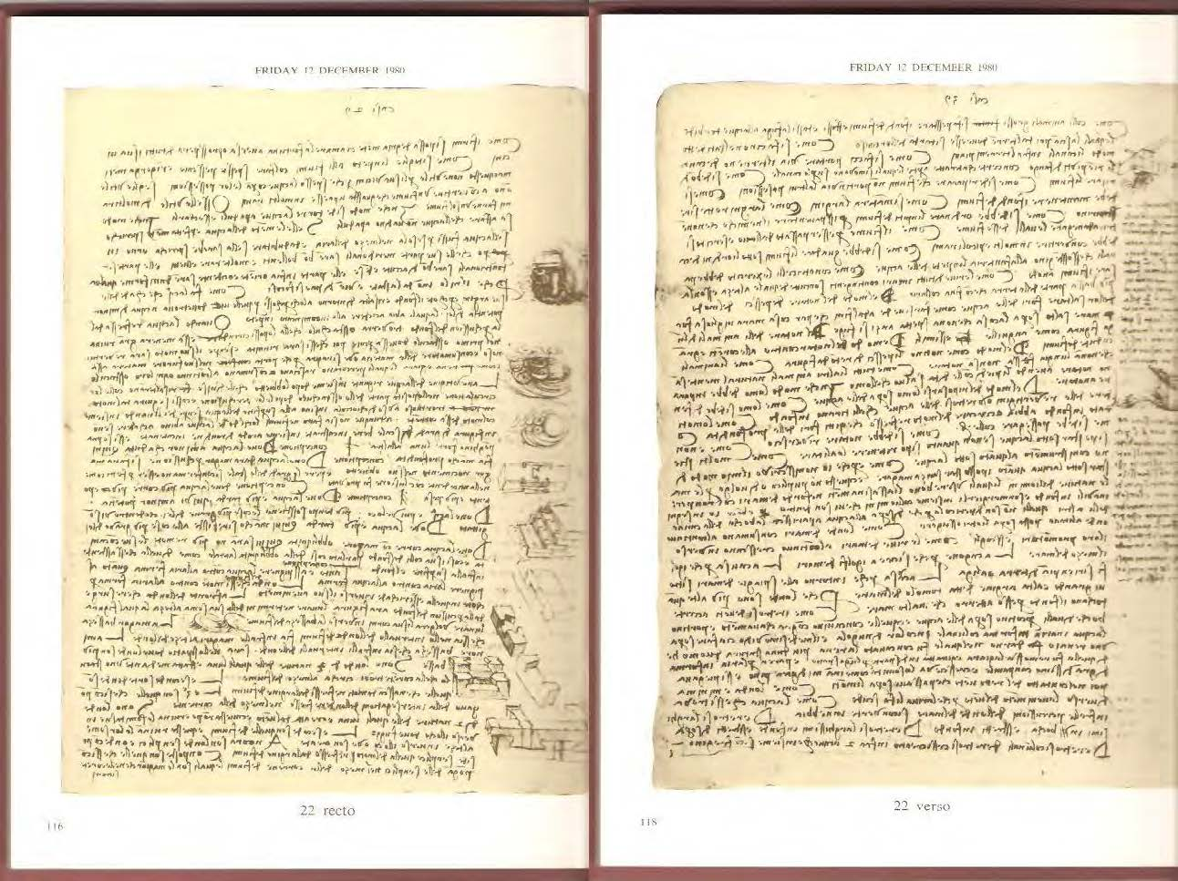 Codex_Leicester_Page_22_Image_0001.jpg