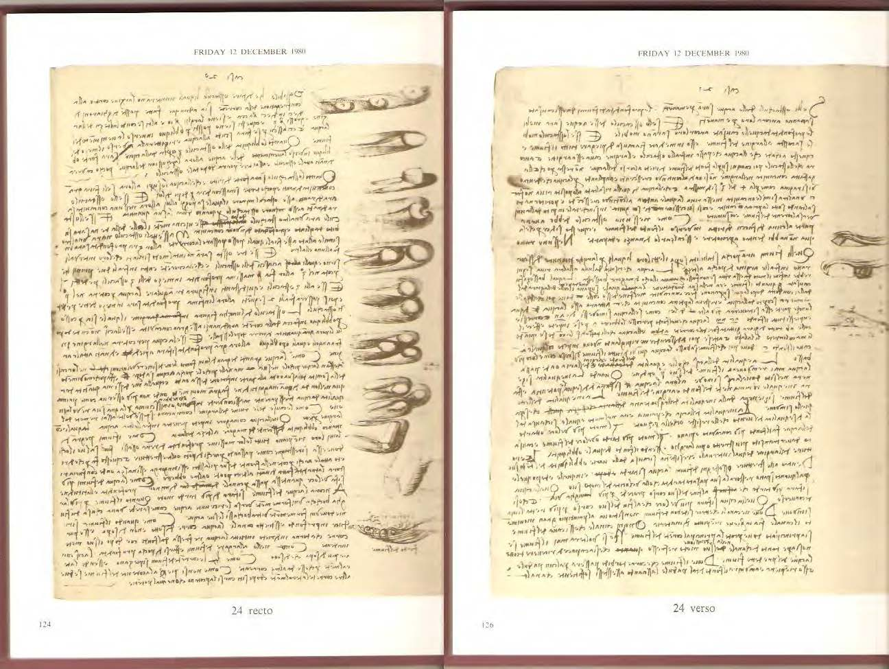 Codex_Leicester_Page_24_Image_0001.jpg