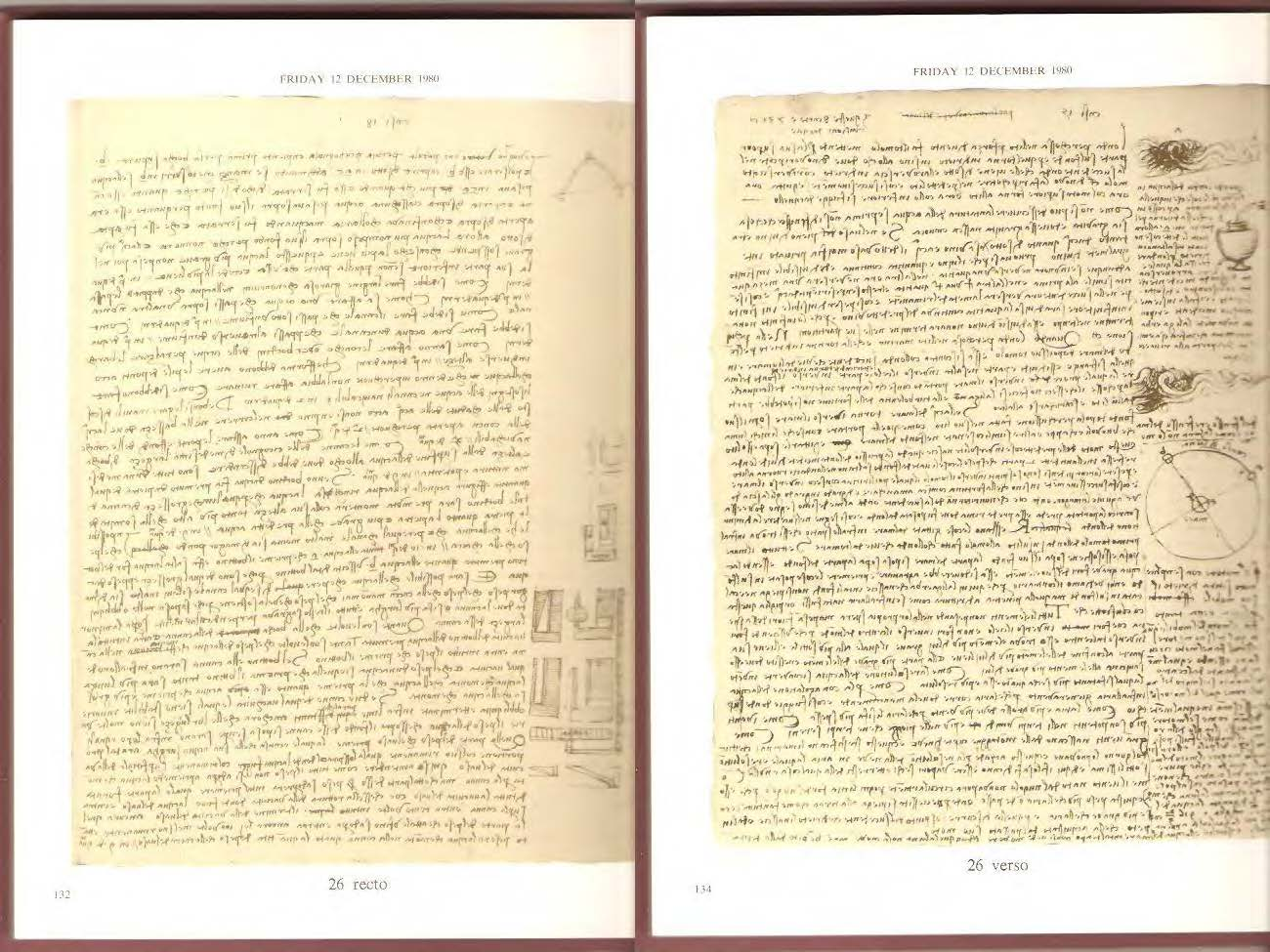Codex_Leicester_Page_26_Image_0001.jpg