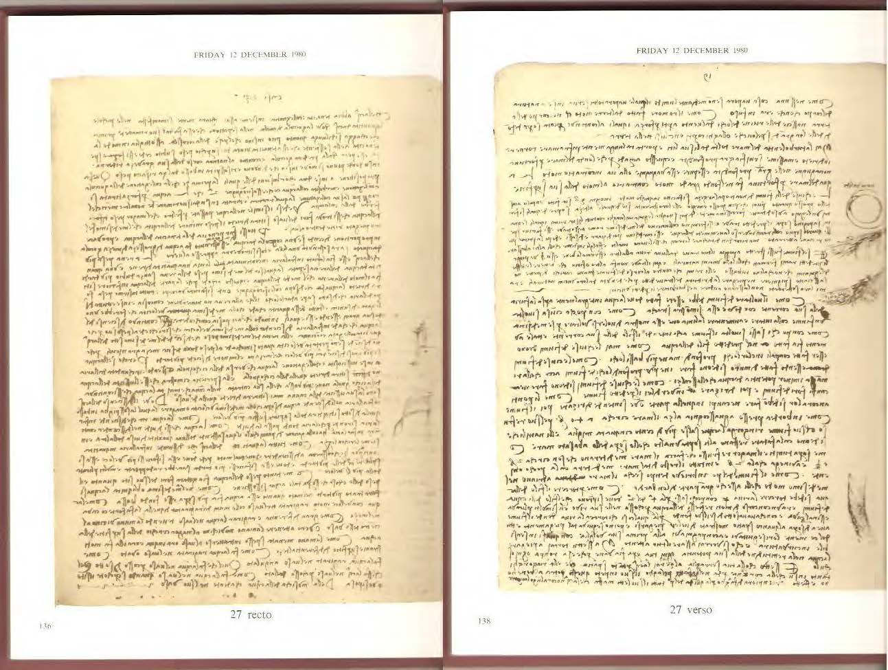 Codex_Leicester_Page_27_Image_0001.jpg