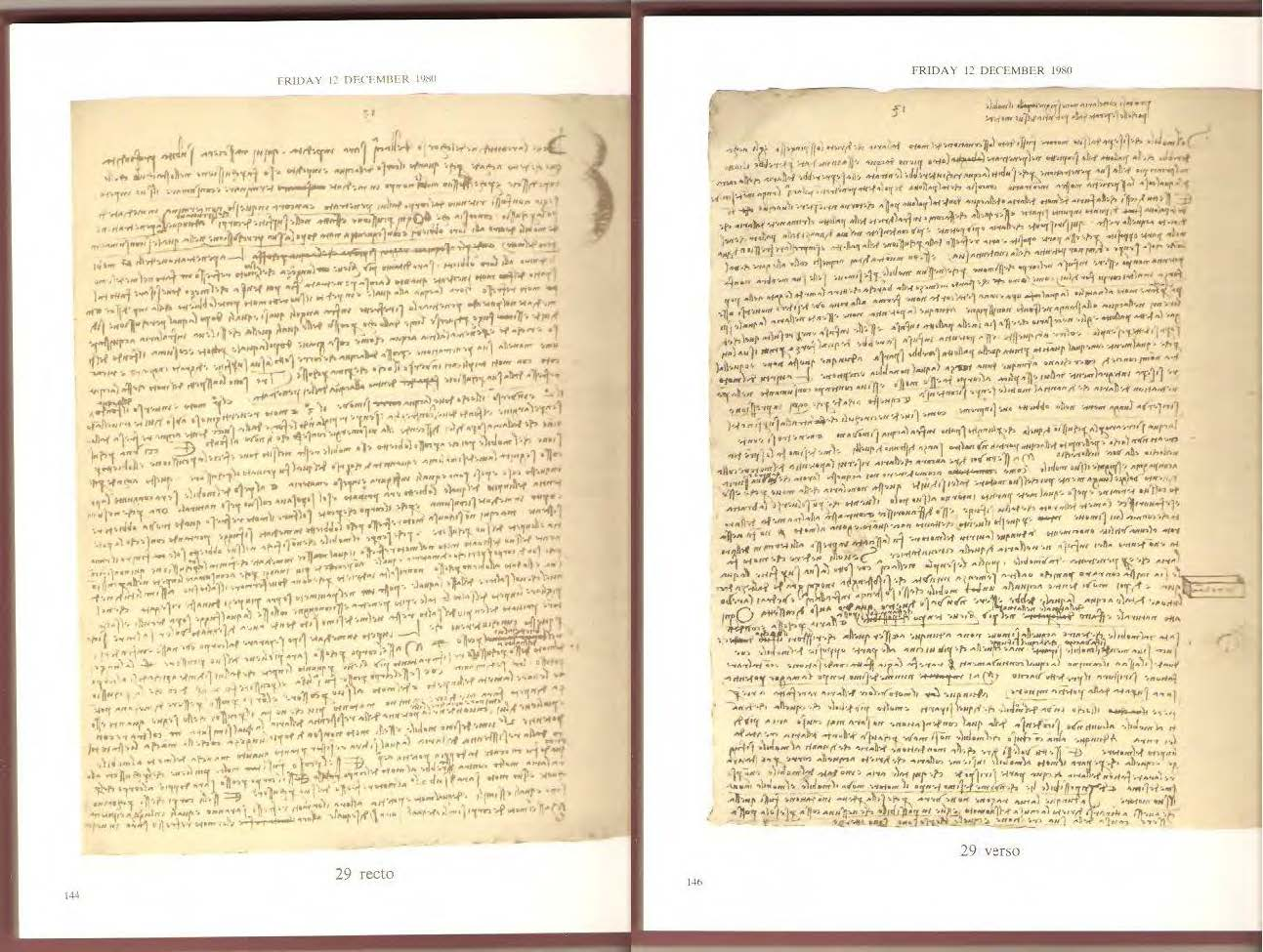 Codex_Leicester_Page_29_Image_0001.jpg