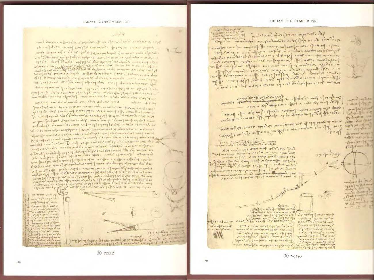 Codex_Leicester_Page_30_Image_0001.jpg