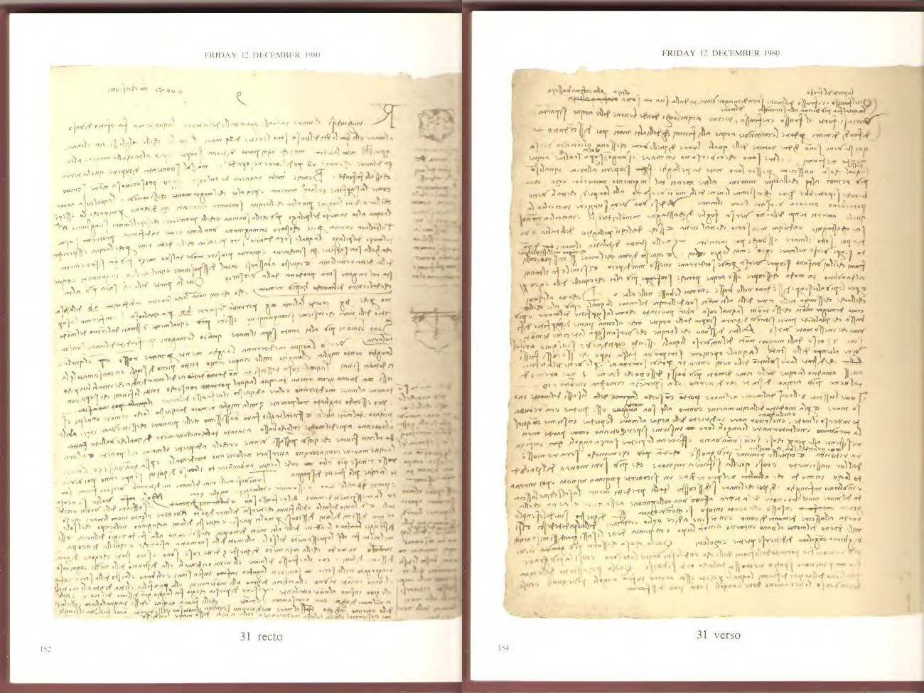 Codex_Leicester_Page_31_Image_0001.jpg