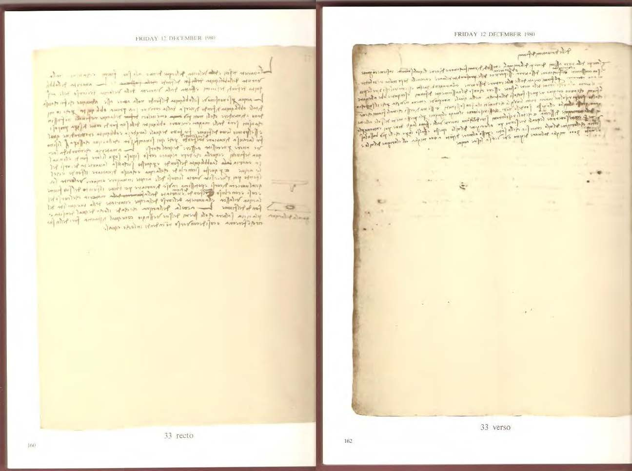 Codex_Leicester_Page_33_Image_0001.jpg