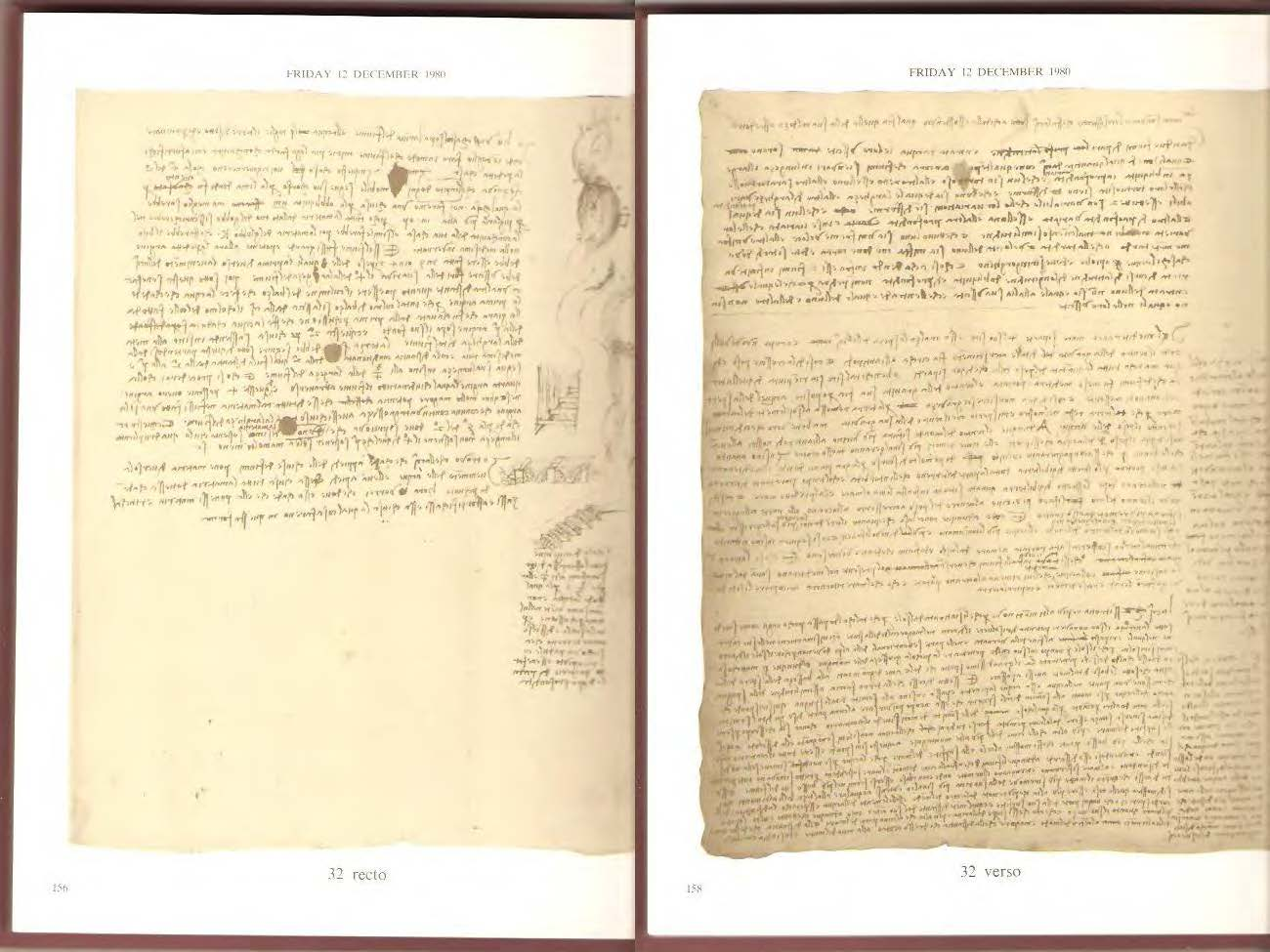 Codex_Leicester_Page_32_Image_0001.jpg