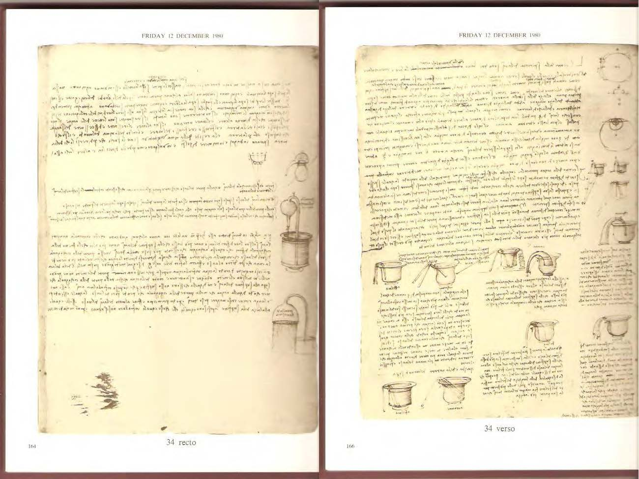 Codex_Leicester_Page_34_Image_0001.jpg
