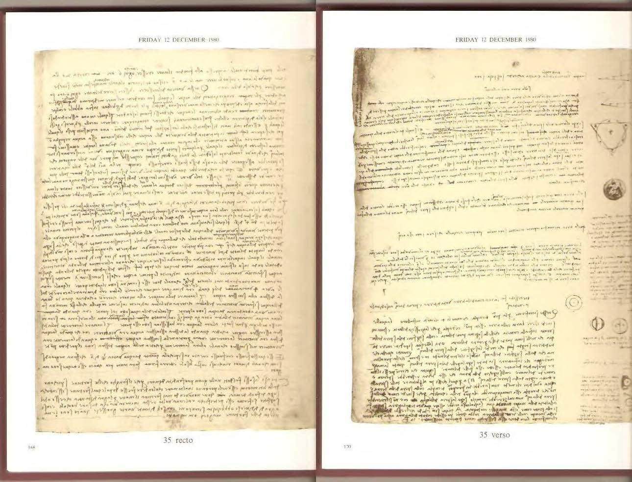 Codex_Leicester_Page_35_Image_0001.jpg