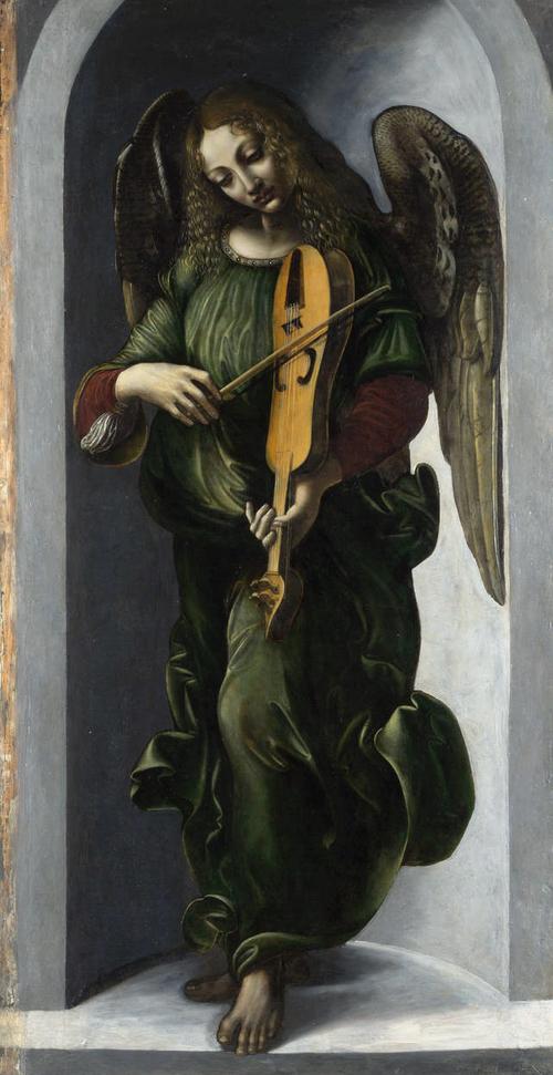 davinci-paintings-virgin-of-the-rocks-angels--green.jpg