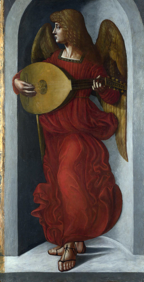 davinci-paintings-virgin-of-the-rocks-red-angel.jpg