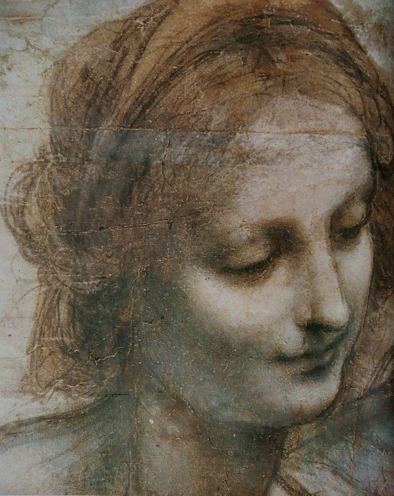 800px-Léonard_de_Vinci_-_Vierge,_Enfant_Jésus,_ste_Anne_&_st_Jean-Baptiste_1.jpg