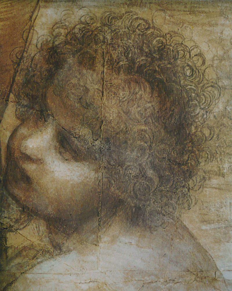 800px-Léonard_de_Vinci_-_Vierge,_Enfant_Jésus,_ste_Anne_&_st_Jean-Baptiste_2.jpg