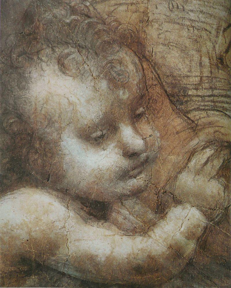 800px-Léonard_de_Vinci_-_Vierge,_Enfant_Jésus,_ste_Anne_&_st_Jean-Baptiste.jpg