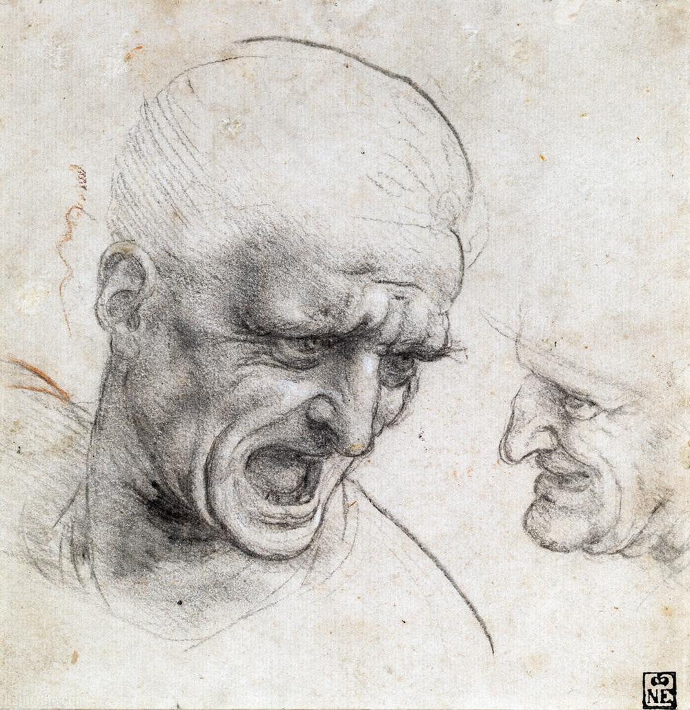 davinci-works-sketches-studyofheadsforanghiari.jpg