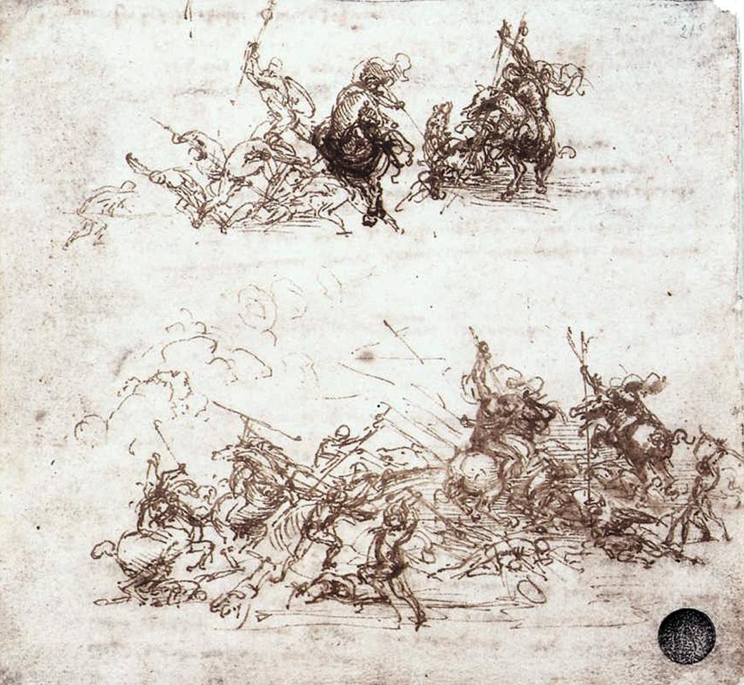 davinci-works-sketches-studyobattlesfor-anghiari (1).jpg