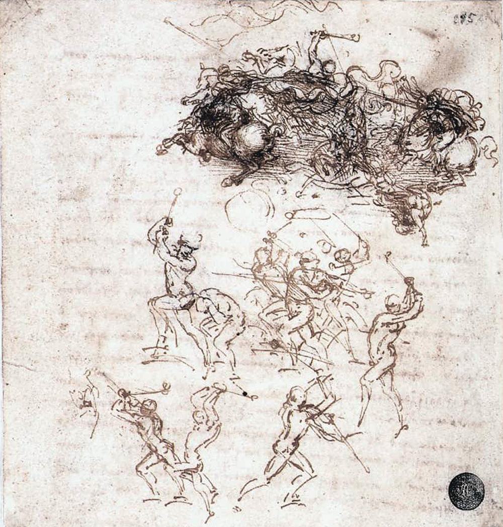 davinci-works-sketches-studyobattlesfor-anghiari-02.jpg