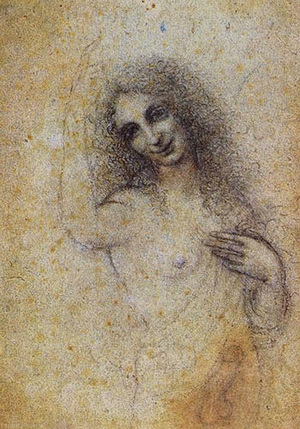 angel-incarnate-salai-giacomo.jpg