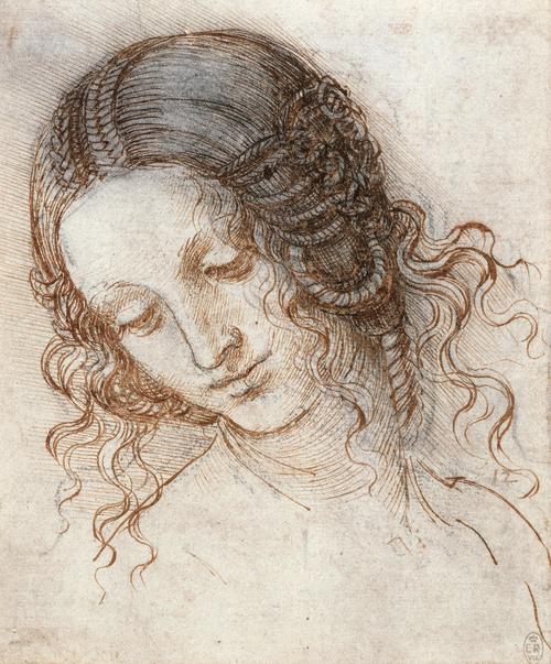 davinci-paintings-leda-sketch-head-04.jpg