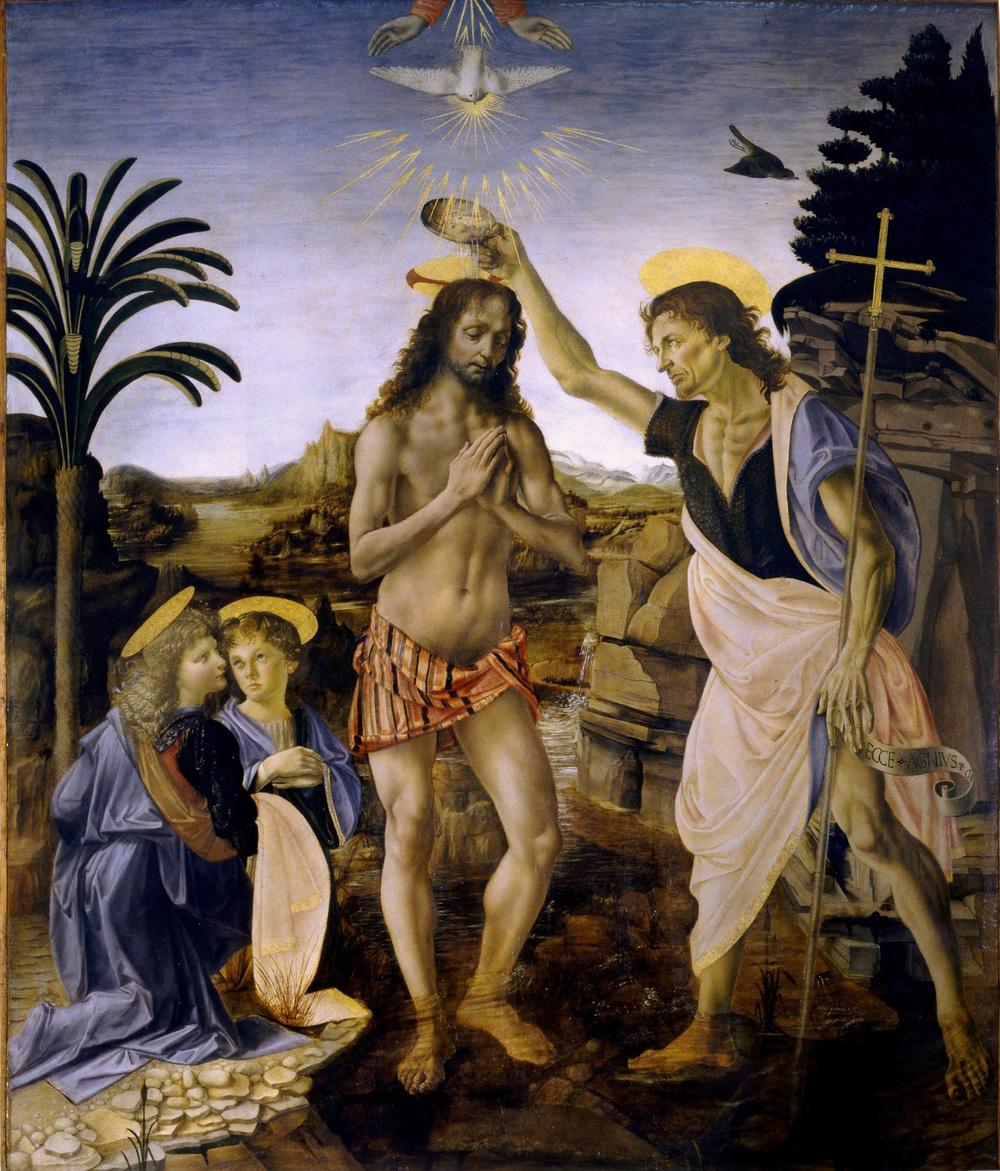 davinci-paintings-Verrocchio-baptism-or-christ.jpg
