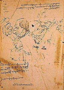 davinci-codex-trivulzianus-01.jpg