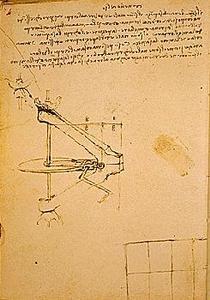 davinci-codex-trivulzianus-03.jpg