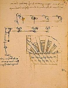 davinci-codex-trivulzianus-04.jpg